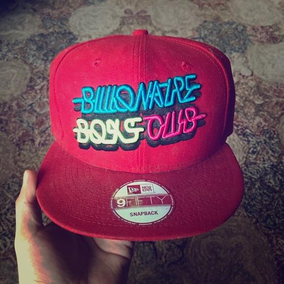 a8eab064ee5a5 🔥Billionaire Boys Club BBC Ice cream🔥. M 5c9a12334ab6335e09869ed9